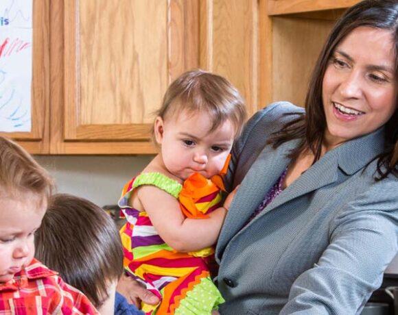 single parent, work life balance, career, time management