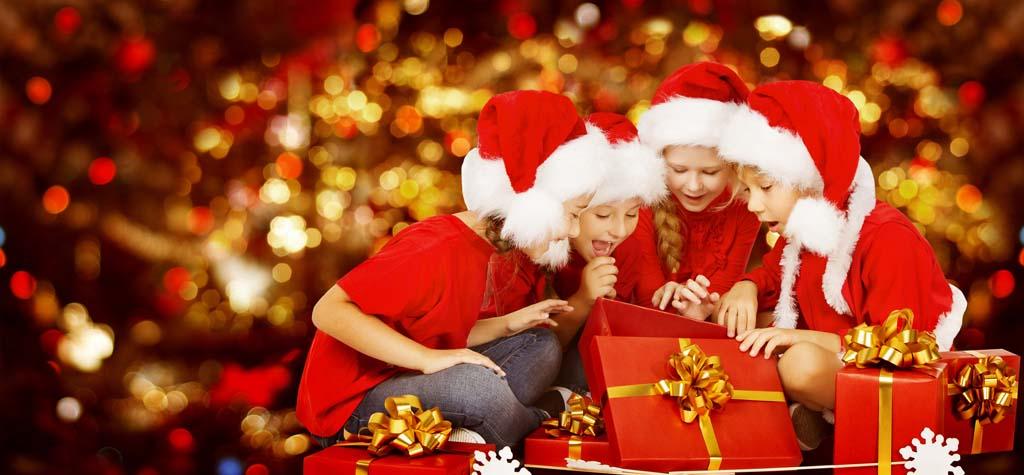 christmas, gifts, presents, budget, saving