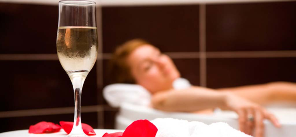 valentines, single parent, single mom, single dad, relaxation, stress free, valentines