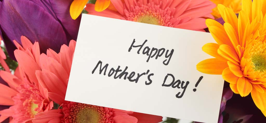 mothers day, single mom, budget, affordable, gifts, kids, budget, single parent