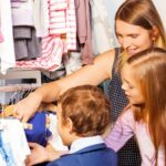 back-to-school, kids, single parent, manage time