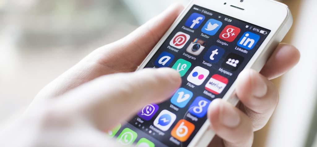 apps, students, school, single parents, time management, productivity