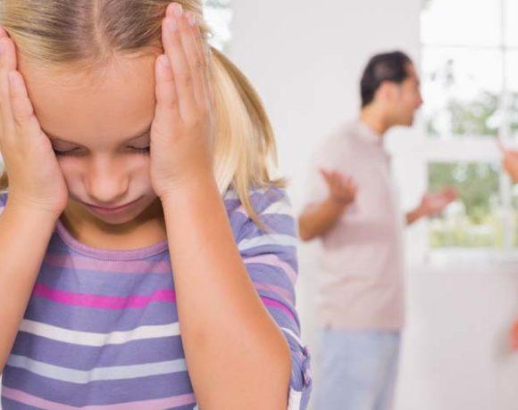 co-parenting, single parent, relationship