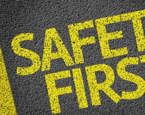 school safety, kids, classroom, parents, chanelle dupre, single parenthood, single parents