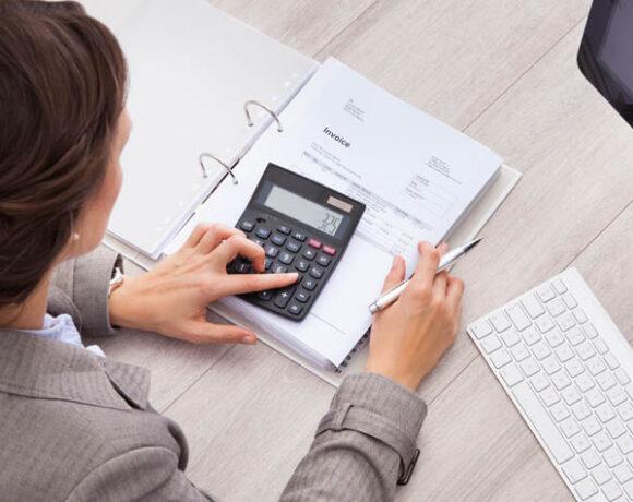 money, goal, budgeting, savings, single parent