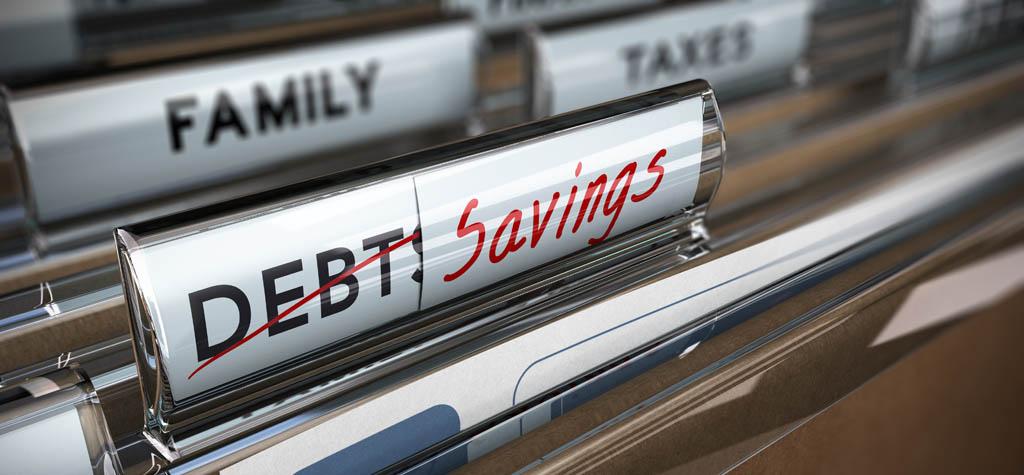 save, budget, debt, finance, money, single parent