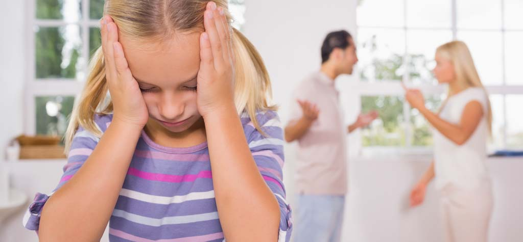 Co-parenting Strategies