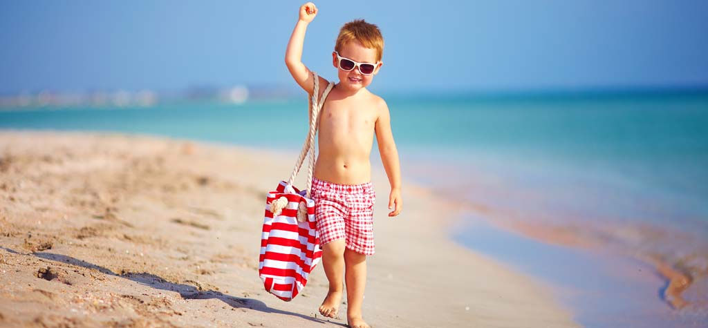 kids, summer, outdoors, single pare